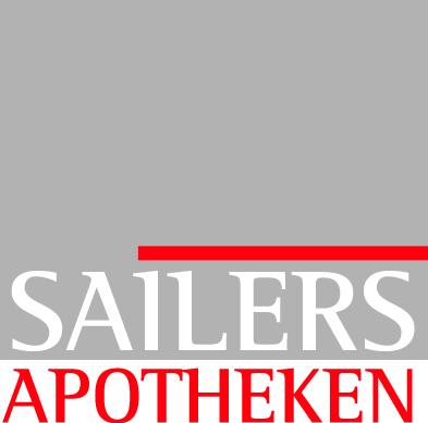 sailersapo-4c-300